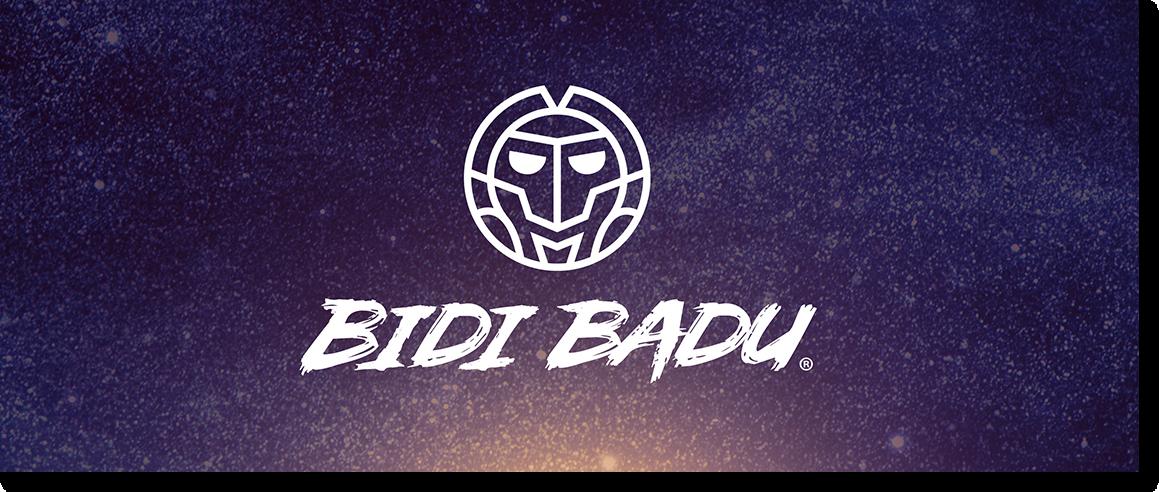 Slikovni rezultat za bidi badu logo
